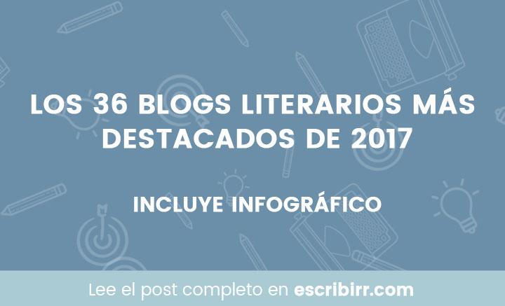 portada 36 blogs más destacados